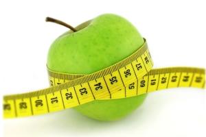 میوه های پاییزی برای کاهش وزن