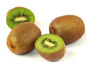 غذاهای ضد افسردگی پاییزه را بشناسید