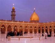 ماندگارترین مساجد تاریخ +تصاویر