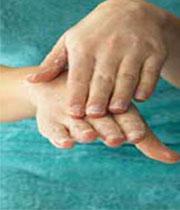 نکات مهم مراقبت از پوست در فصل پاییز