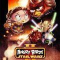 دانلود رایگان نسخه جدید بازی پرندگان خشمگین جنگ ستارگان ۲ – Angry Birds Star Wars 2 v1.0