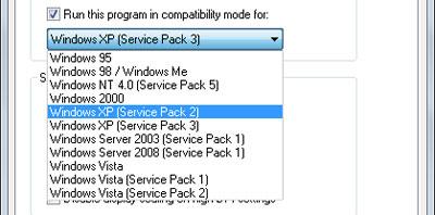 ۵ مشکل متداول در ویندوز ۷ و چگونگی رفع آنها