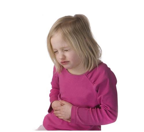 راهکارهای پیشگیری از بیماری های مدرسه ای