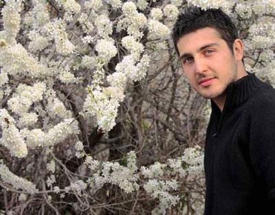 دوران کودکی بازیگران ایرانی /تصاویر