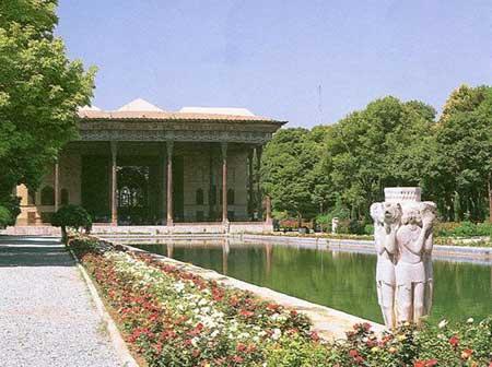 دیدنی ترین طبیعت های زیبای ایران +تصاویر