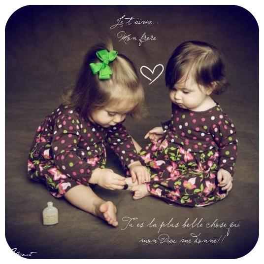 کار مورد علاقه دخترها! /عکس