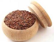 3 مادهی غذایی مفید برای کاهش کلسترول