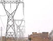 تأثیر دکلهای فشار قوی برق بر سلامت انسانها