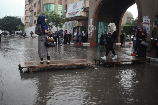 دیدنی های امروز چهارشنبه 29 آبان ۱۳۹۲ /تصاویر