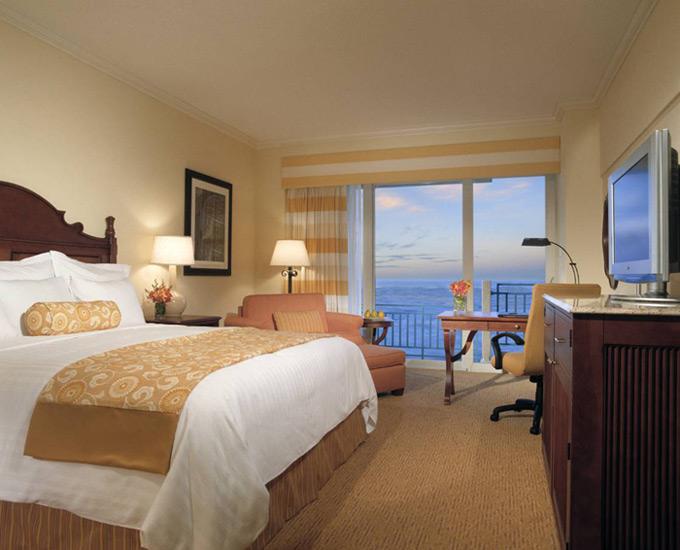 نکاتی برای اقامت در هتل