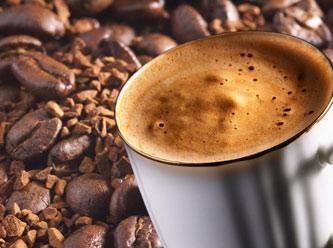 قهوه و سرطان کبد: واقعیت یا افسانه؟