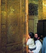 4 راهکار پیامبر برای تربیت دینی فرزندان