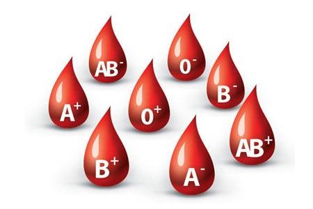 افراد با این گروه خونی بیشتر سرما میخورند!