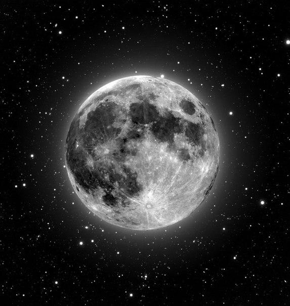 این افراد در قیامت صورتشان مانند ماه شب چهارده می درخشد!