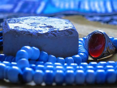 16 نکته برای تقویت جدیّت در نماز