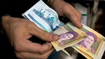 حذف پرداخت یارانه نقدی در سال 93