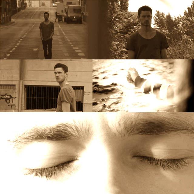 دانلود موزیک ویدئو جدید و بسیار زیبای محسن چاوشی با نام دوست داشتم