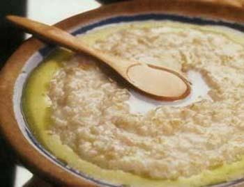 طرز تهیه غذای مخصوص شب یلدای آذربایجانی ها