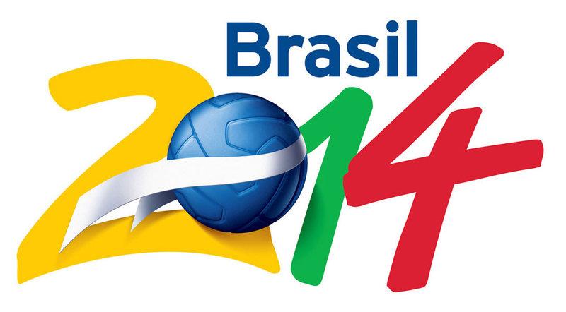 قیمت هتلهای جام جهانی 2014 در برزیل