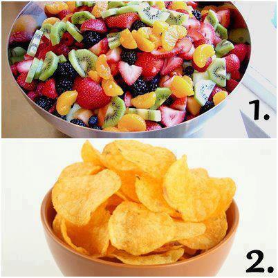 کدومشو دوست دارید؟
