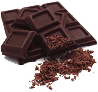 6 دلیل مهم برای خوردن شکلات تلخ