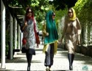 حجابهای ضروری که کمرنگ میشوند