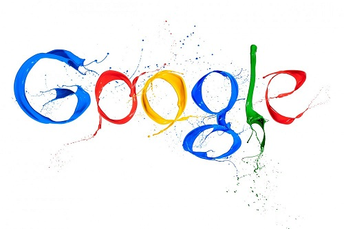 ۱۰ کلمه پرجست وجوی گوگل