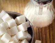 این 6 غذا کلسترول خون را افزایش می دهند
