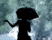 رها شدن از احساسات منفی پس از طلاق