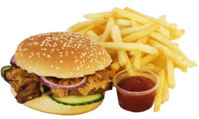 این غذاها شما را عصبانی می کنند!