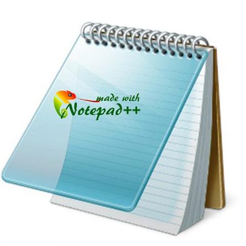 دانلود نسخه جدید برنامه Notepad++ 6.5.2 Final