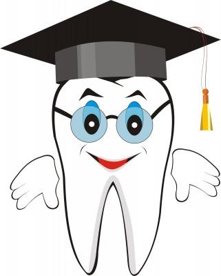 تحصیل در مجارستان دندان پزشکی