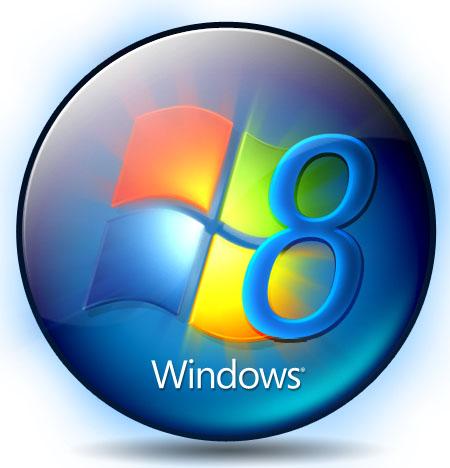 با ویندوز 8 فرزندانتان را کنترل کنید