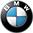قیمت انواع خودرو چهارشنبه 27 آذر ۱۳۹۲
