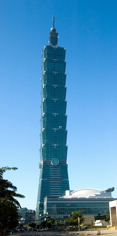 جالبترین آسانسورهای جهان +تصاویر