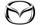قیمت انواع خودرو پنج شنبه 28 آذر ۱۳۹۲