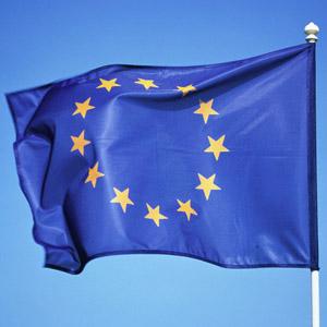 اتحادیه اروپا: تحریمهای ایران برداشته میشوند