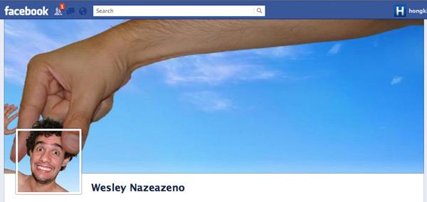 کاور های عاشقانه و زیبای فیس بوک