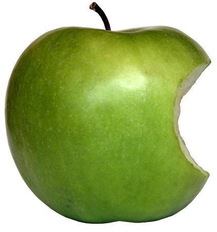 نکاتی جالب و خواندنی درمورد شرکت اپل که نمیدانستیم!