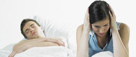 خطرات احساسی رابطه جنسی پیش از ازدوج (1)