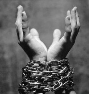 سه گناهی که مجازات آن در همین دنیاست