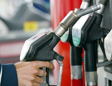 قطع سهمیههای ویژه بنزین این خودروها