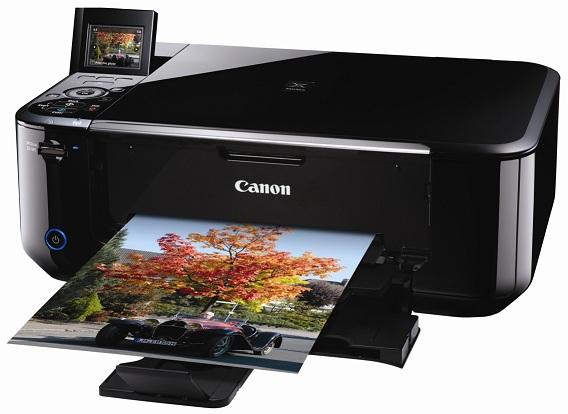 چه نوع چاپگری بگیریم؟