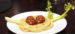 اشتها آورترین غذاهای دنیا /تصاویر