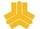 قیمت انواع خودرو دوشنبه 16 دی ۱۳۹۲