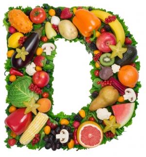 6 ماده مغذی و مفید برای 50 ساله ها