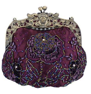 مدل کیف دستی زنانه در رنگ های متفاوت