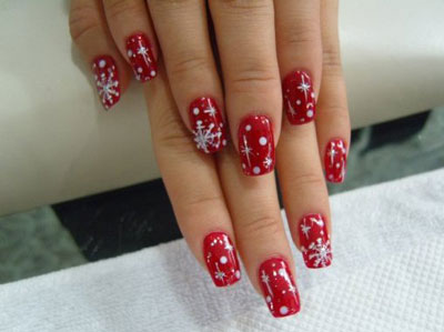 1311784392_christmas-nail-art-designs-3