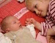 نکات کلیدی در تربیت کودکان