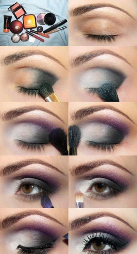 183867-makeup-beautiful-eye-makeup-tutorial_large